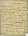 Letter signed G.W. Featherstonhaugh, New York, to Col. Abert (John James Abert), December 12, 1838.jpg