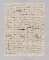 Letters 1666 1668 Queen Christina to Decio Azzolino National Archives Sweden K394 059 297.png