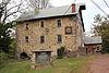 Levi Sheard Grist Mill.JPG