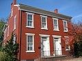 Lewisburg, Pennsylvania (4037102742).jpg