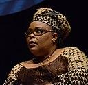 Leymah Gbowee: Age & Birthday