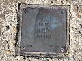 Liévin - Fosse n° 1 - 1 bis - 1 ter des mines de Liévin, puits n° 1 ter (A).JPG