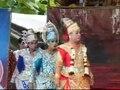 File:Li-Ke in Wat Khung Taphao.ogv
