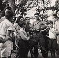 Libération de Crécy-la-Chapelle en août 1944 - 04.jpg