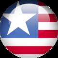 Liberia-orb.png