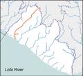 Liberia Lofa River.png