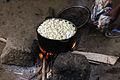 Liberia popcorn.jpg