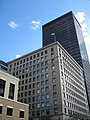 Liberty Building Des Moines.jpg