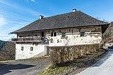 Liebenfels Liemberg 12 ehem. Meierhof O-Ansicht 15032019 6095.jpg