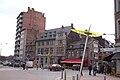 Liege 20080223 Banque Delen 1.jpg