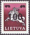 Lietruva 1993 MiNr0515 B002.jpg