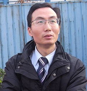 Lifangping lawyer.JPG