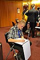 Lift Conference 2015 - DSC 0606 (16458384859).jpg