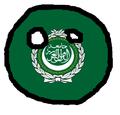 Liga árabe.png