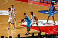 Liga ACB 2013 (Estudiantes - Valladolid) - 130303 193124.jpg