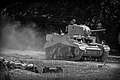 Light Tank M3A1 - Stuart IV (7527985300).jpg