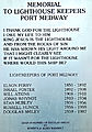 Lighthouse DGJ 4971 - Lighthouse Plaque (4388232126).jpg