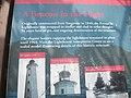 Lighthouse history plaque.jpg