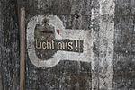 Lights Out! (5401556441).jpg