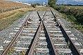 Ligne de Saint-Rambert-d'Albon à Rives - 2019-09-18 - IMG 0290.jpg