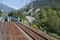 Ligne de la Maurienne - de Saint-Avre à Modane - IMG 0261.jpg