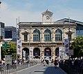 Lille la gare Lille-Flandres en 2014.jpg