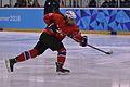 Lillehammer 2016 - Hockey skills 14.jpg