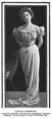 LillianBurkhart1901.png