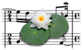 LilyPond-logo-with-music.png