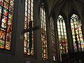 Limburg, Stadtkirche 01.jpg