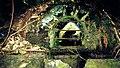 Lime kiln in Carmarthen region in May 1998.jpg