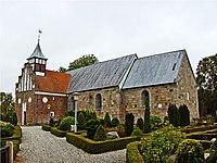 Lime kirke (Syddjurs).JPG