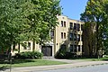 Lincoln-Grant School.jpg