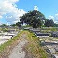 Lincoln Memorial Park Cemetery 03.jpg