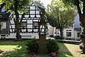 Lindlar - Sankt Severin ex 05 ies.jpg