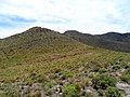 Lineas de Piedra - panoramio.jpg