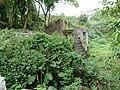 Ling Wan Monastery 04.jpg