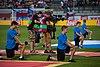 Lining-up, Czech Rp.-Montenegro EURO 2020 QR 10-06-2019 (2).jpg