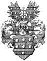 Linsingen-Gr-Wappen Sm.png