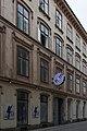 Linz Marienstraße 8 Wohnhaus Tanzschule.jpg