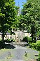 Lippstadt Josefskirche 12.JPG