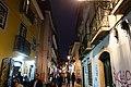 Lisboa (27876334797).jpg