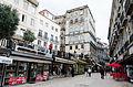 Lisboa 051 (24880557529).jpg