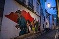 Lisbon (40915260753).jpg