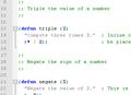 Lisp program example.PNG