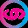 Lista del Pueblo logo 2021.png
