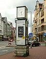 Lister Platz Normaluhr.jpg