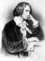 Liszt in 1846.jpg