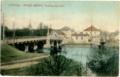 Litovel Staré Město Svatojánský most 1911.png