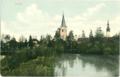 Litovel západ 1908.png